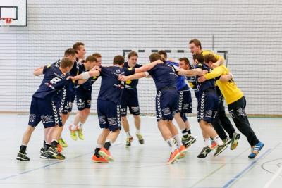 Am kommenden Samstag findet in der MZH der 23. Raiffeisen-Cup statt.